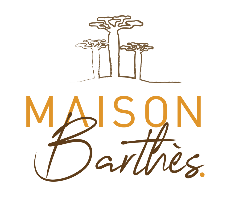 MaisonBarthès